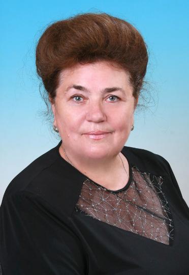 женщины в 38 лет фото